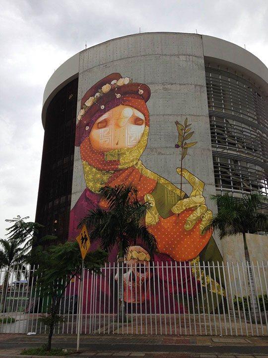 blog_making_mosaics_a_columbian_4_o