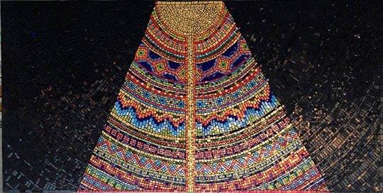 blog_making_mosaics_a_columbian_5_o