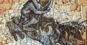 Gallery Mosaics-image