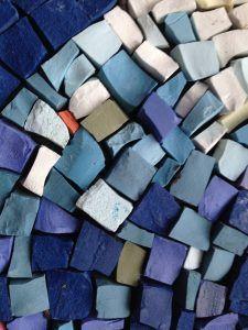 Litovi Mosaic