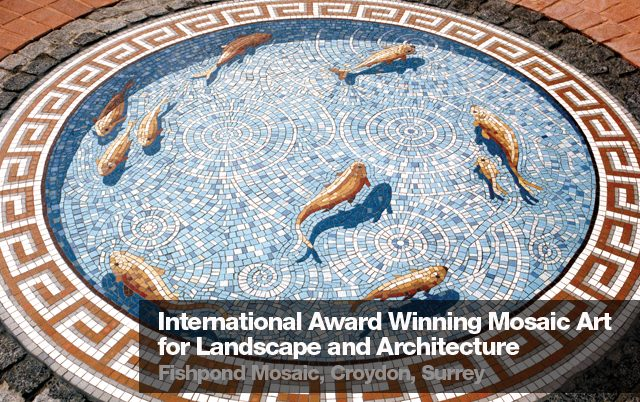 Art for Landscape and architecture-image