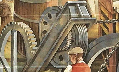 J&E Hall Engineers