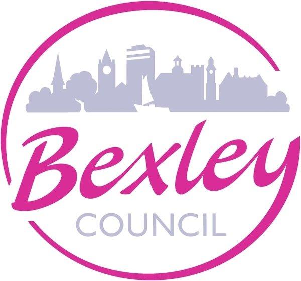 Bexley Council