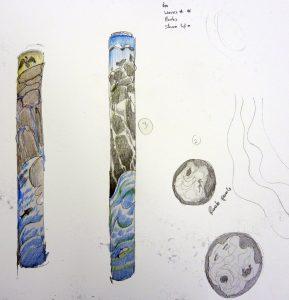 LPCH concept design Sketch 3