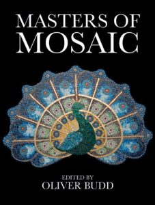 maters of mosaic book cover